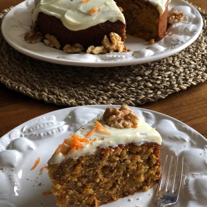 louisascarrotcake-kuchenundstück