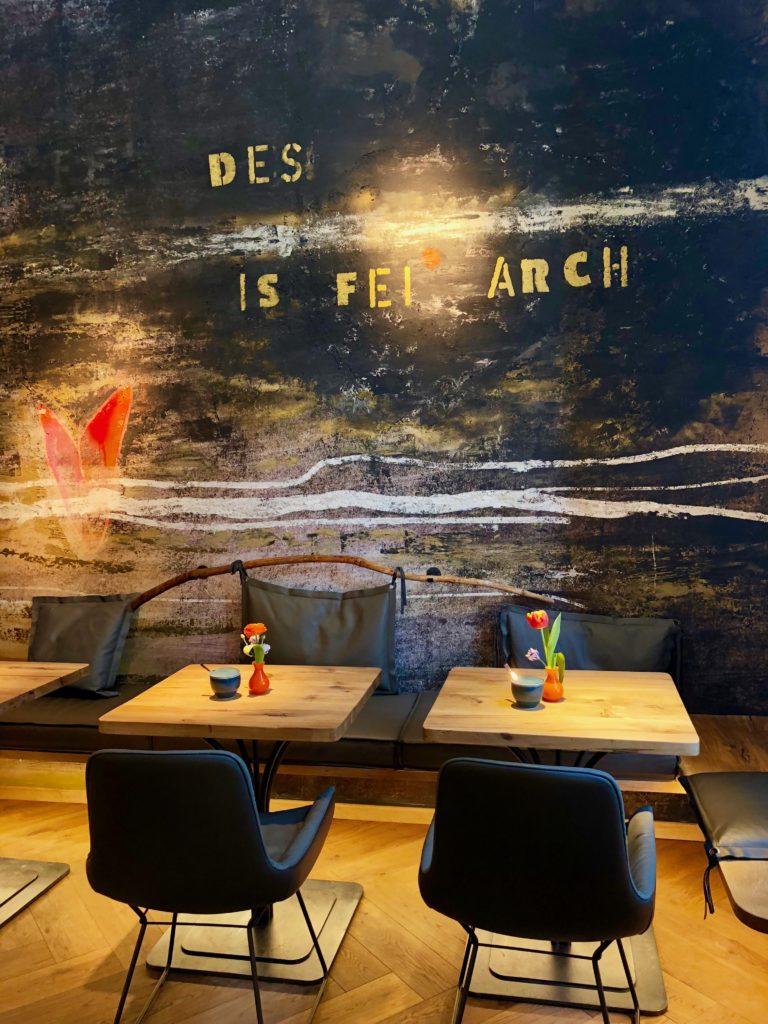 FrankWeinbarMunich Wandbild