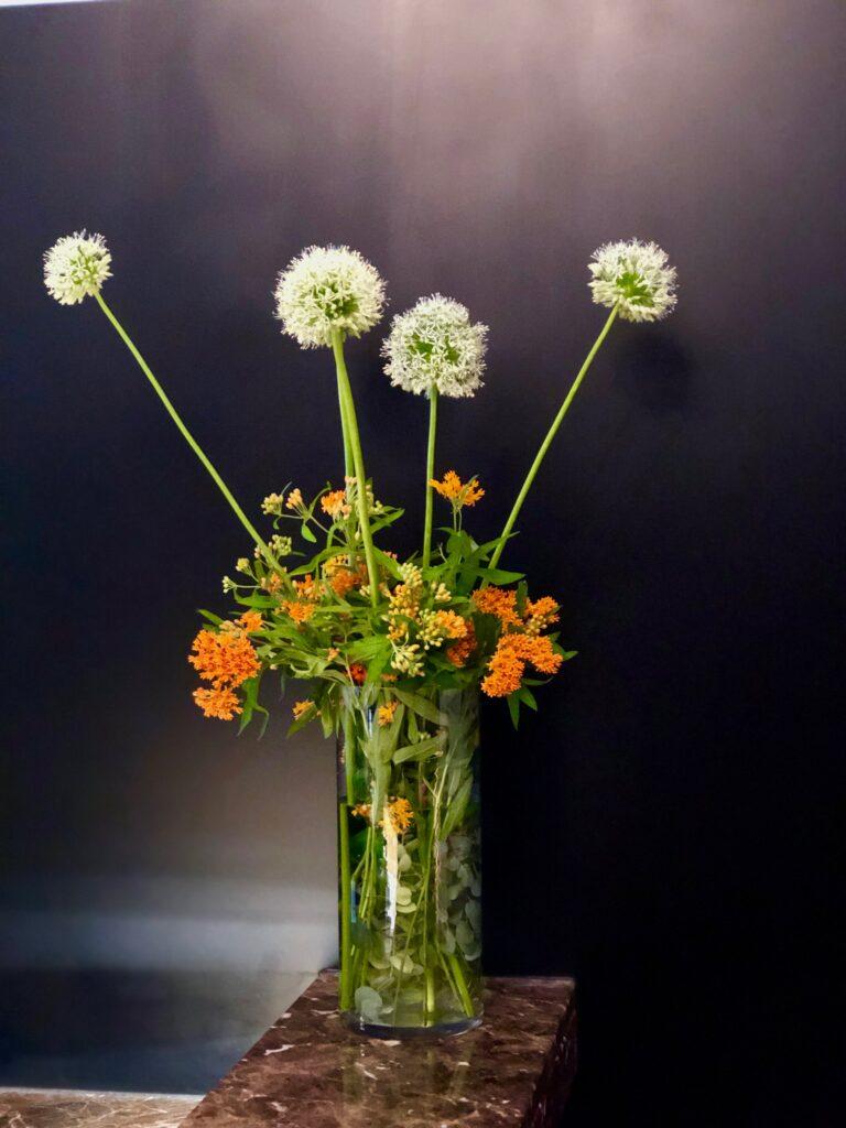 Passionately-living-with-flowers-plants_receptionbouquet4