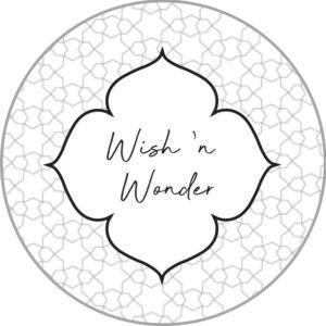 WnW_Sticker_Logo_Kreis Kopie